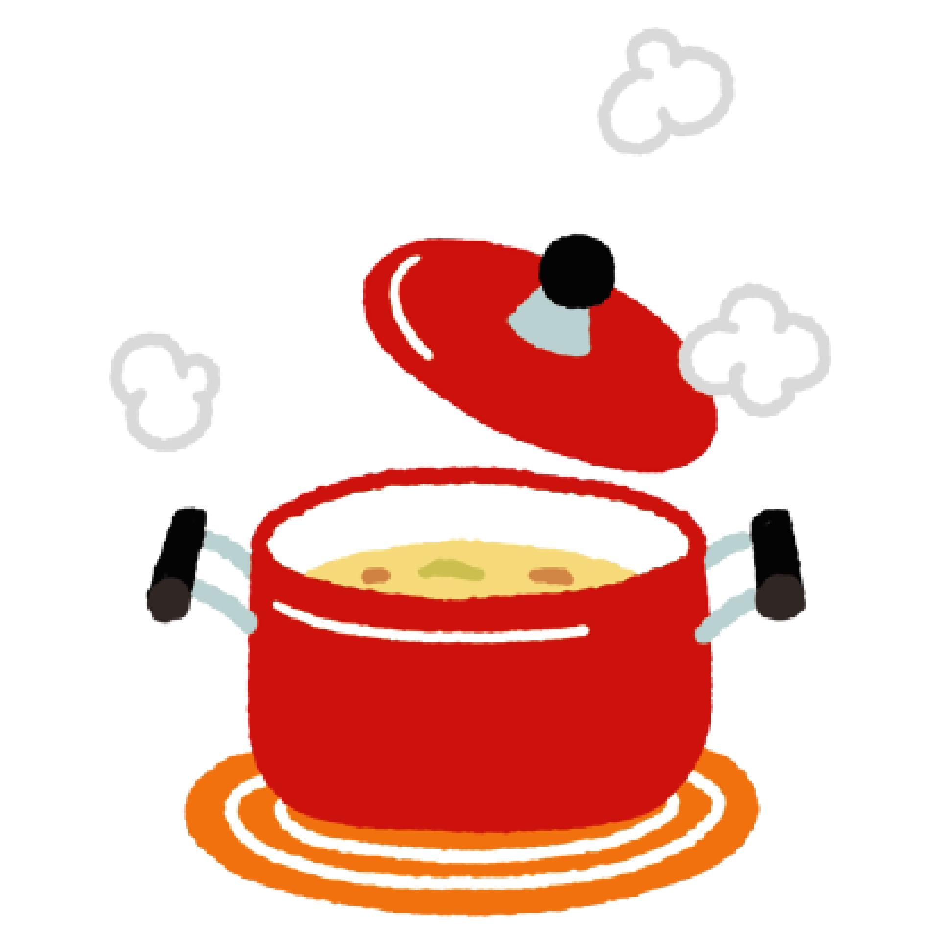 秋の薬膳料理教室 10月27日(水)